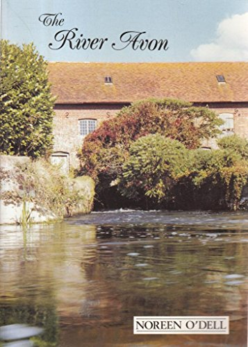 Avon River, Christchurch: Address, Phone Number, Avon River Reviews: 5/5