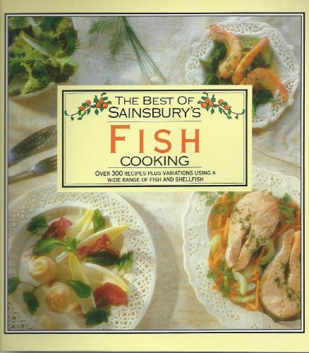 Fish Cooking By anne-johnson