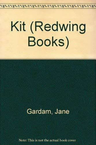 Kit By Jane Gardam