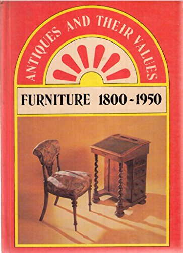 Furniture By Tony Curtis