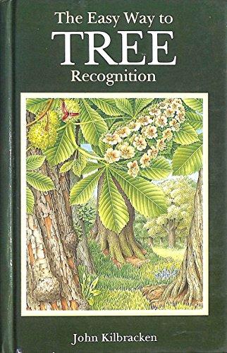 Easy Way to Tree Recognition By John Godley Kilbracken