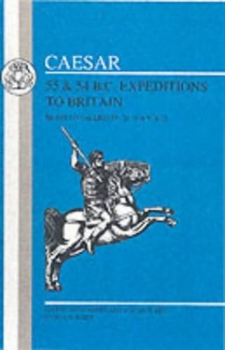 Gallic War By Julius Caesar