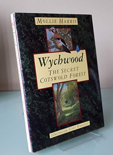 Wychwood By Mollie Harris