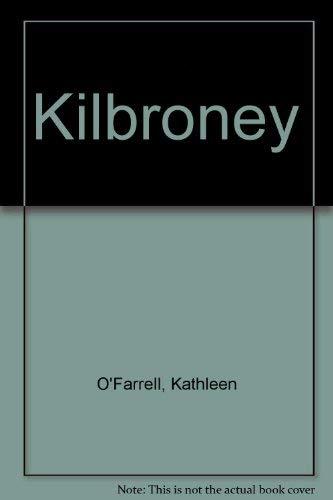 Kilbroney By Kathleen O'Farrell