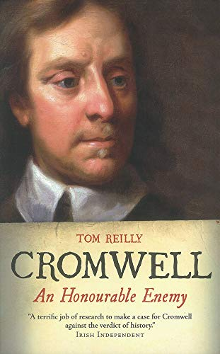 Cromwell By Tom Reilly