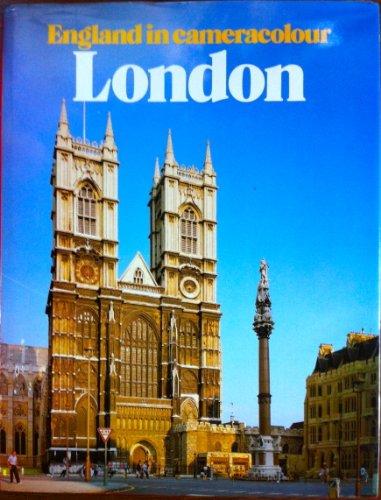 London By F. Barran