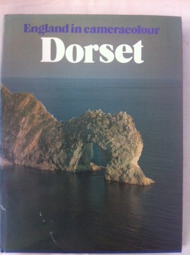 Dorset By Andy Williams