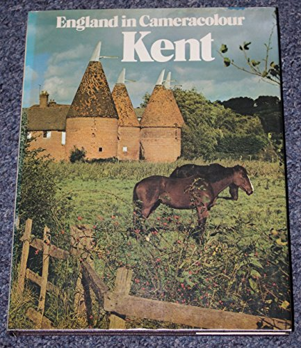 Kent By Alan Hollingsworth
