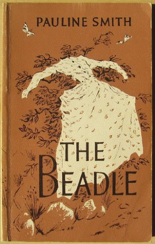 The Beadle By Pauline Smith