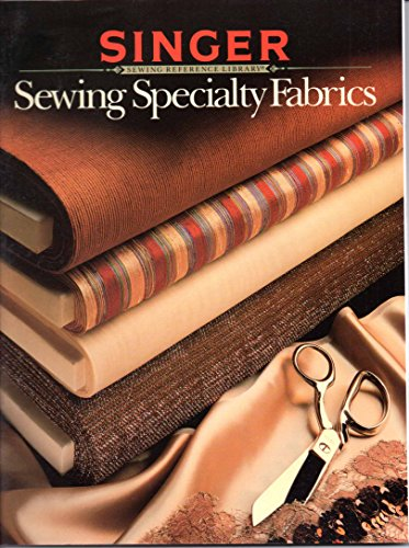 Sewing Specialty Fabrics By Cy Decosse Inc