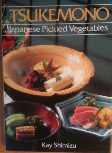 Tsukemomo-Pickled-Japanese-Veg-by-Shimizu-Kay-0870409107-The-Cheap-Fast-Free