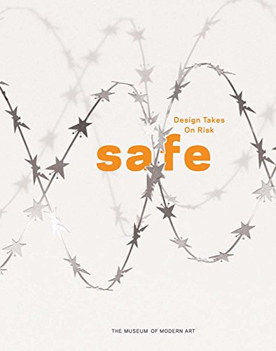 Safe By Paola Antonelli