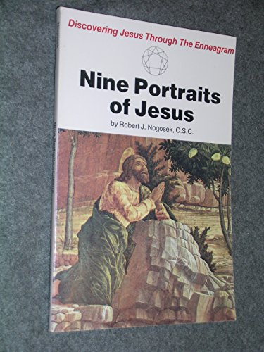 portraits of jesus book review The historicity of jesus concerns the degree to which sources show jesus of nazareth existed as a historical figure it concerns the issue of what really happened, based upon the context of the time and place, and also the issue of how modern observers can come to know what really happened [1.