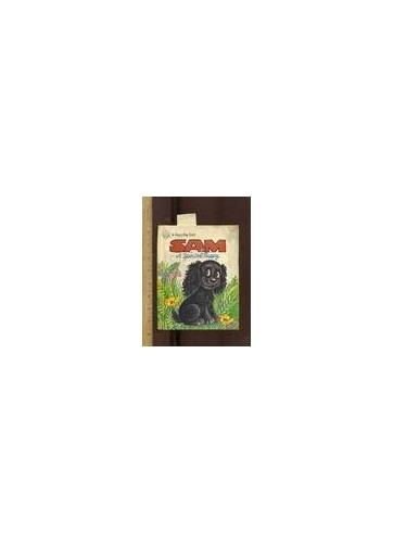 Title: Sam A Special Puppy A Happy Day Book 3679 By Rebekah Stion