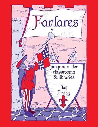 Fanfares By Jan Irving