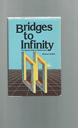 Bridges Infinity C By Dr Michael Guillen, PH.D.