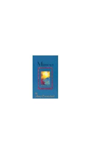 Mimosa von Amy Carmichael