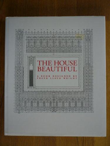 House Beautiful By William C. Gannett