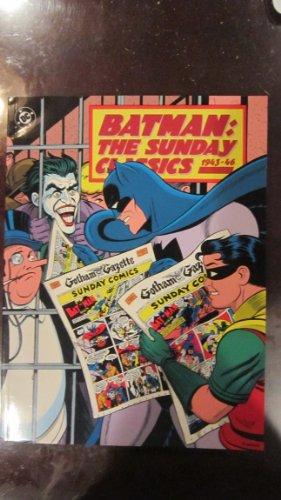 Batman By Bob Kane