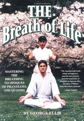 The Breath of Life By George Ellis