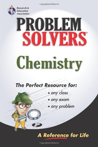 Chemistry By A. L. Tyler