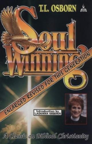 Soulwinning By T. L. Osborne