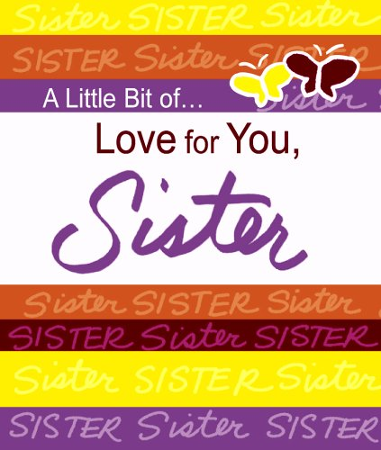 SISTERS IN LOVE (Snow Sisters, Book One)