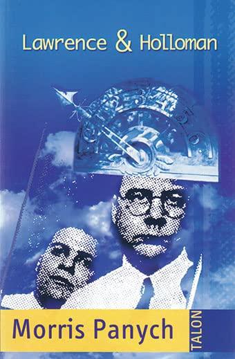 Lawrence & Holloman By Morris Panych