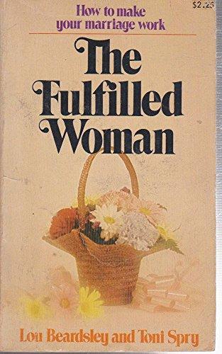 Fulfilled Woman Beardsley Lou By Lou Beardsley