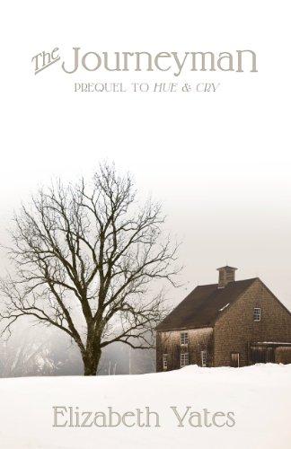 The Journeyman By Elizabeth Yates