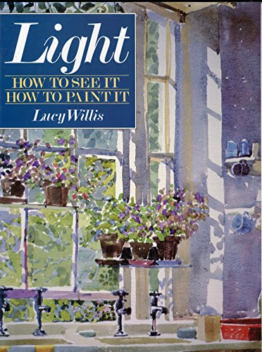 Light By Lucy Willis