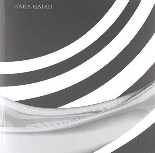Zaha Hadid By Joseph Giovannini