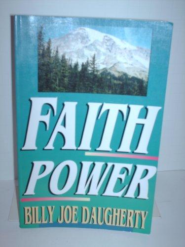 Faith Power