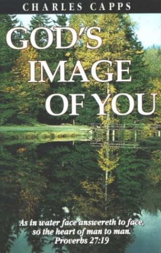 God's Image Use 0961897597 By Charles Capps