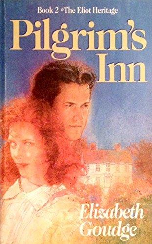 Pilgrim's Inn By Elizabeth Goudge