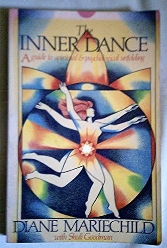 Inner Dance By Diane Mariechild
