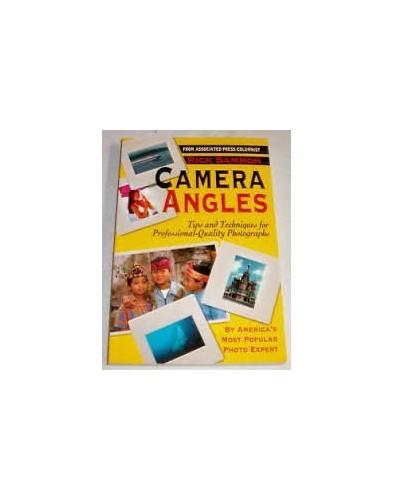 Camera Angles By Rick Sammon