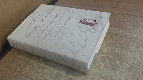 History of the Hundred of Wirral By William Williams Mortimer