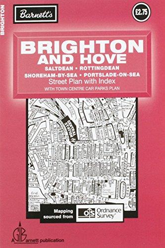 Brighton By unknown