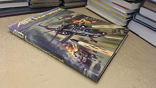 AIR INTERNATIONAL VOLUME 12 By Gordon Swanborough