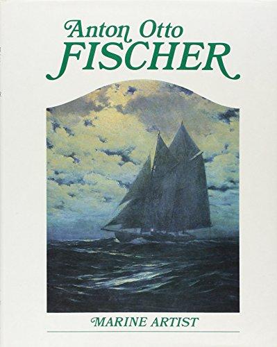 Anton Otto Fischer By K.S. Fischer