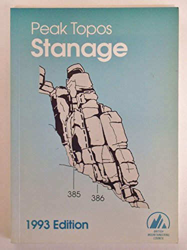 Strange Topo By Geoff Milburn