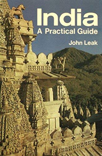 India By John Leak