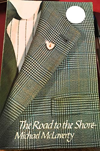 Road to the Shore and Other Stories By Michael McLaverty