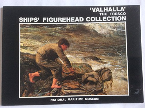 Valhalla By National Maritime Museum
