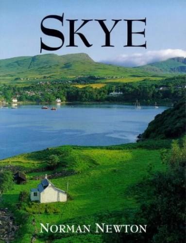 Skye By Frederick Cameron Sillar