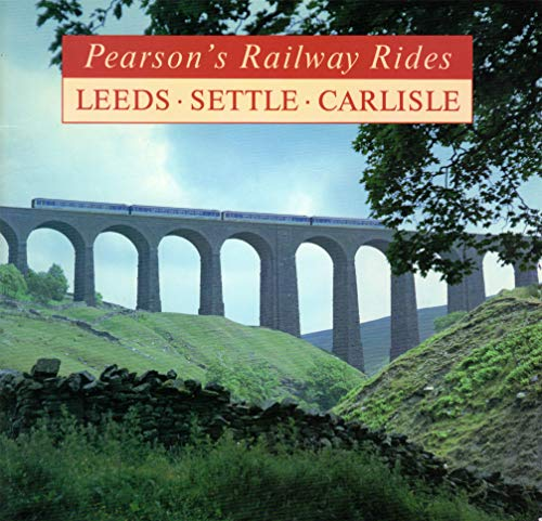 Leeds, Settle and Carlisle By Michael Pearson
