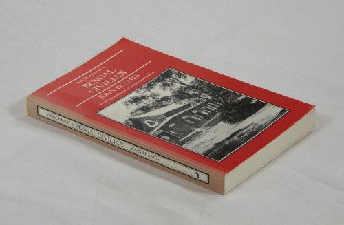 Memoirs of a Bengal Civilian By John Beames