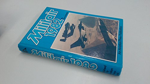 Militair By Volume editor John M. Andrade