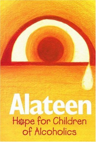 Alateen By Al-Anon Family Group